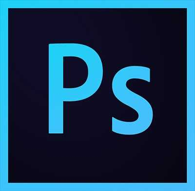 Adobe Photoshop CC 2017.1.1 (2017.04.25.r.252) [09.09.2017] (2017) PC | RePack by D!akov