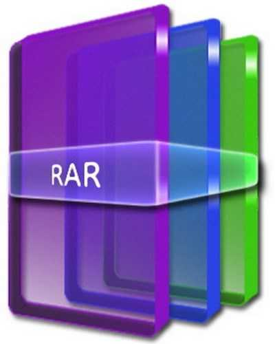 WinRAR 5.40 Final (2016) PC