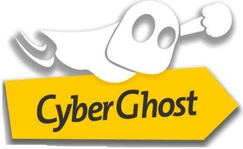 CyberGhost VPN 6.0.8.2959 Full (2017) PC