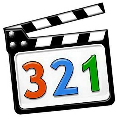 Media Player Classic Home Cinema 1.7.13 Stable (2017) РС | + Portable