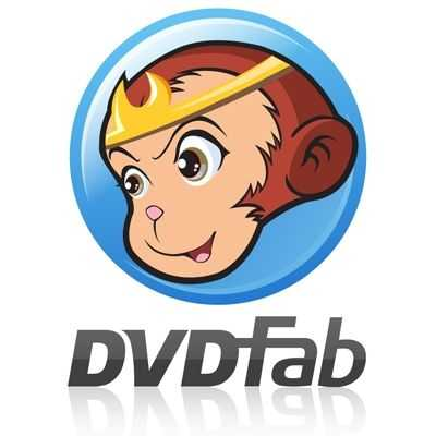 DVDFab 10.0.7.6 Final [x64] (2017) PC | RePack & Portable by elchupakabra