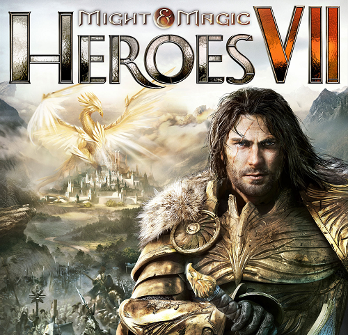 Герои меча и магии 7 / Might and Magic Heroes VII: Deluxe Edition [v 1.80] (2015) PC | RePack