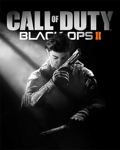 Call of Duty: Black Ops 2 [+36 DLC's + MP-bots + Zombies] (2012) PC | RePack