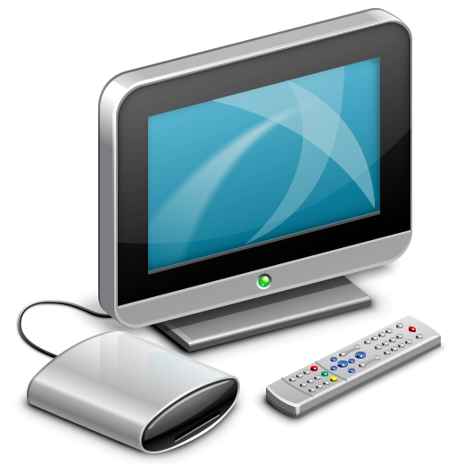 IP-TV Player 49.0 (2017) PC