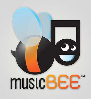 MusicBee 3.1.6512 Final (2017) PC | + Portable