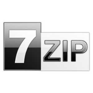 7-Zip 16.04 Final (2016) PC | + Portable by PortableAppZ / RePack & Portable by D!akov