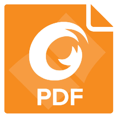 Foxit Reader 9.0.1.1049 (2017) PC | RePack & Portable by D!akov