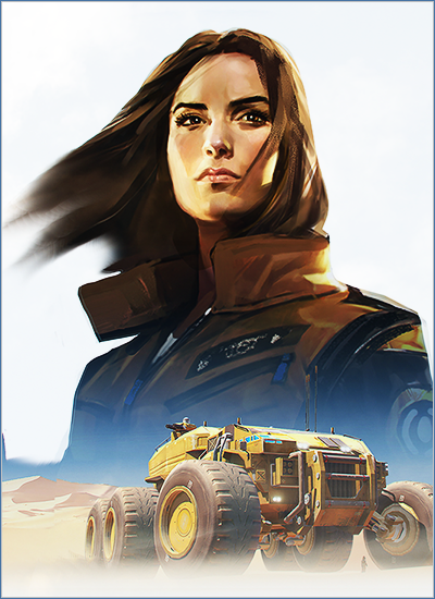 Homeworld: Deserts of Kharak [v 1.3.0 + 3 DLC] (2016) PC | RePack