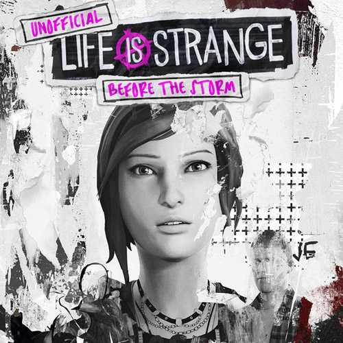 Life is Strange: Before the Storm. Episode 1-3 (2017) PC | RePack