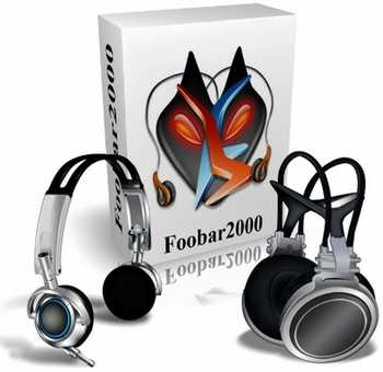 Foobar2000 1.3.17 Stable [25.11.2017] (2017) РС | Portable by LUR