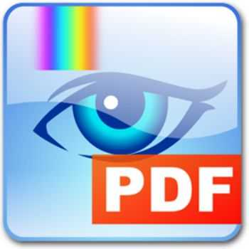 PDF-XChange Viewer Pro 2.5.322.7 Full / Lite (2017) PC | RePack & Portable by KpoJIuK